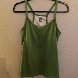 NORTH FACE | Tank Top